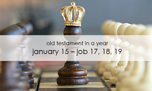 old-testament-in-a-year-january-15