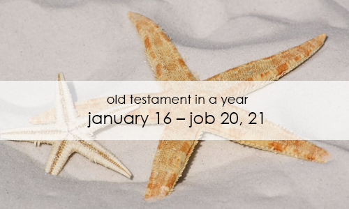 old-testament-in-a-year-january-16