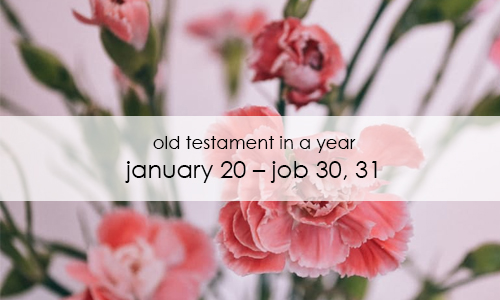 old-testament-in-a-year-january-20