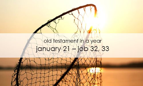 old-testament-in-a-year-january-21