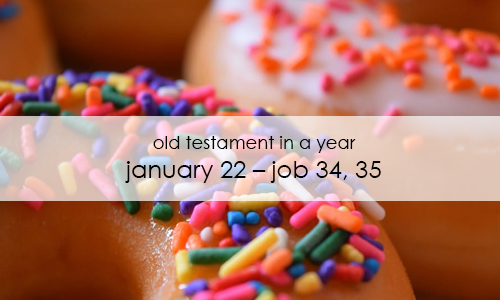 old-testament-in-a-year-january-22