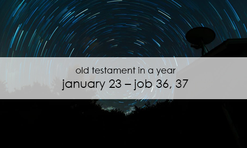 old-testament-in-a-year-january-23