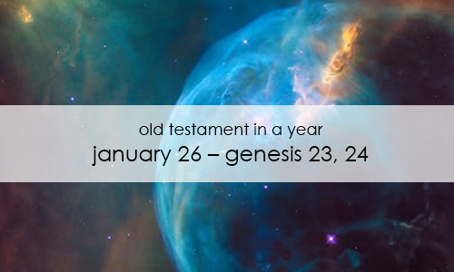 old-testament-in-a-year-january-26