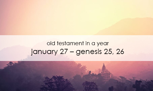 old-testament-in-a-year-january-27