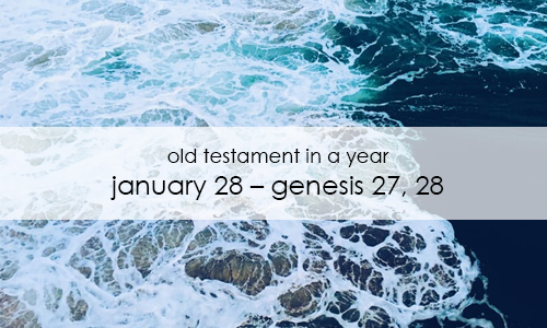 old-testament-in-a-year-january-28