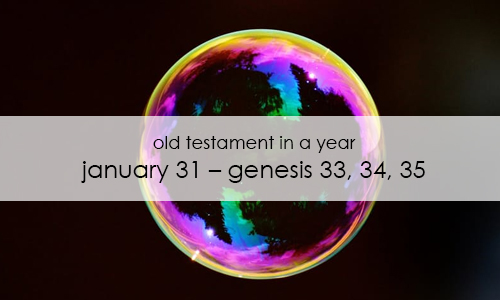 old-testament-in-a-year-january-31