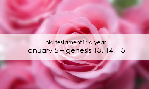 old-testament-in-a-year-january-5