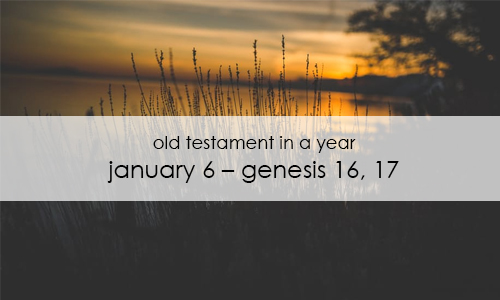 old-testament-in-a-year-january-6