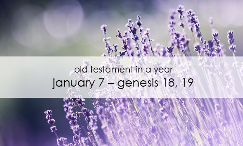 old-testament-in-a-year-january-7