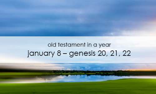 old-testament-in-a-year-january-8