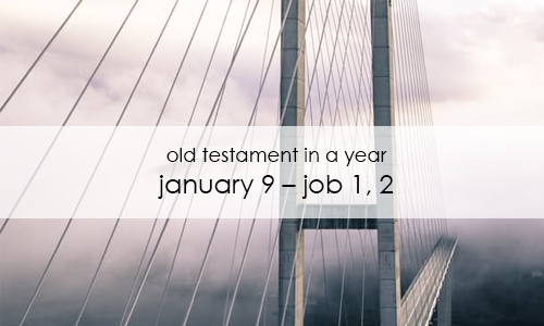 old-testament-in-a-year-january-9