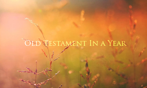 old-testament-in-a-year