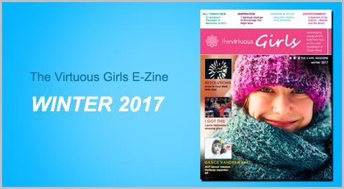 vgirl-ezine-winter-2017