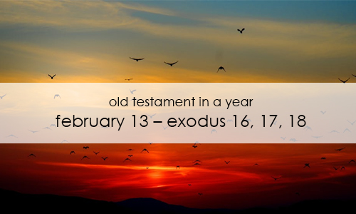 old-testament-in-a-year-february-13