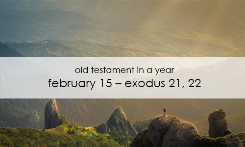 old-testament-in-a-year-february-15