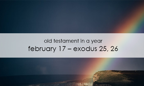 old-testament-in-a-year-february-17