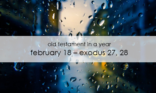old-testament-in-a-year-february-18