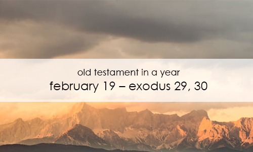 old-testament-in-a-year-february-19