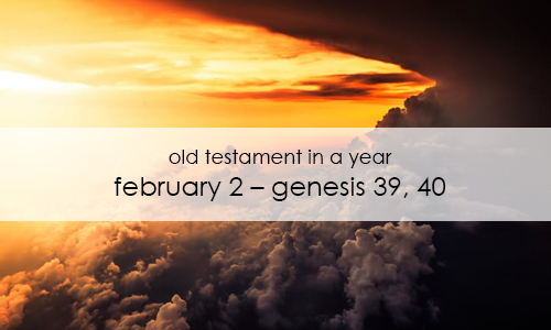 old-testament-in-a-year-february-2