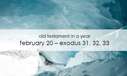 old-testament-in-a-year-february-20