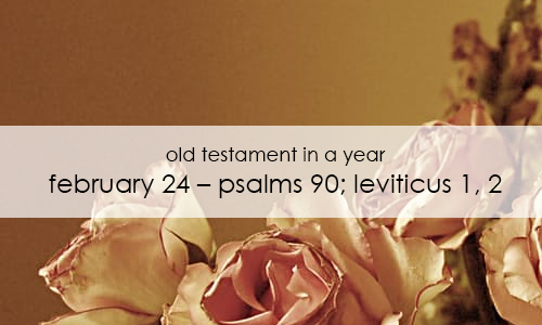 old-testament-in-a-year-february-24