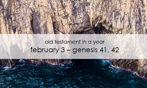 old-testament-in-a-year-february-3