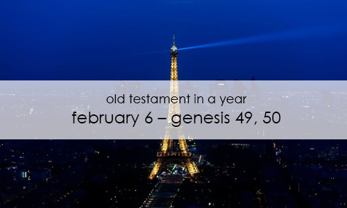 old-testament-in-a-year-february-6