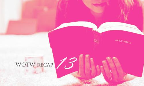 wotw-recap-13