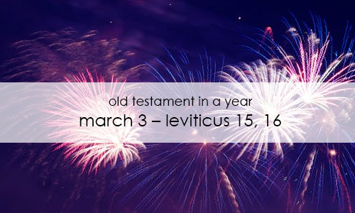 old-testament-in-a-year-march-3
