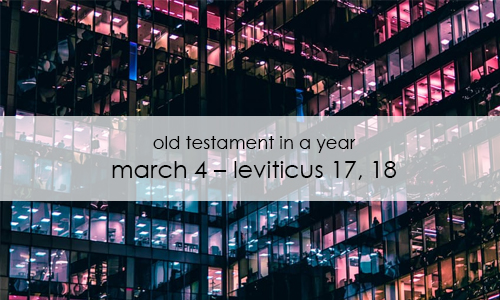 old-testament-in-a-year-march-4