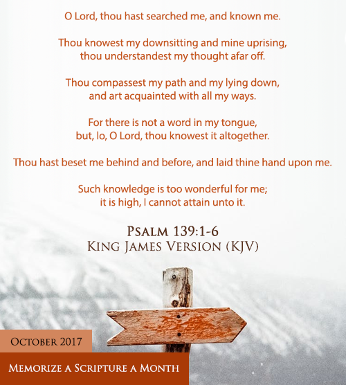 memorize-a-scripture-a-month-october-2017