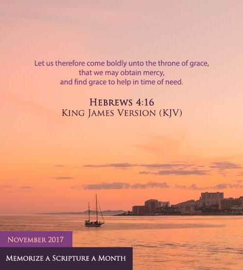 memorize-a-scripture-a-month-november-2017