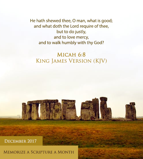 memorize-a-scripture-a-month-december-2017