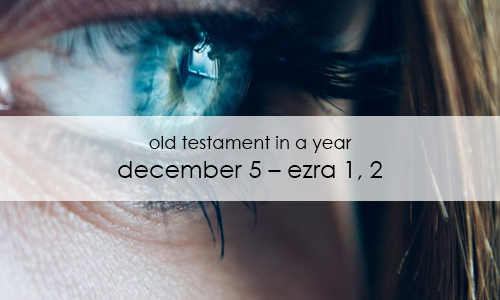 old-testament-in-a-year-december-5